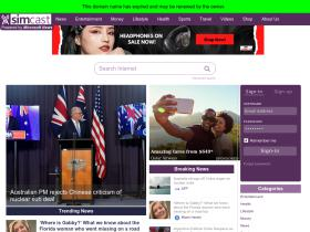 authorsadvocate.net