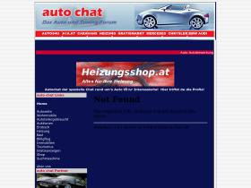 auto-chat.at
