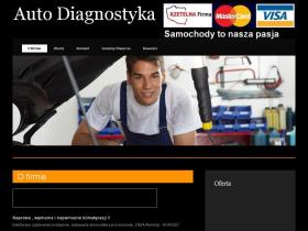 auto-diagnostik.pl