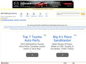 auto-parts.auckland.annonz.co.nz