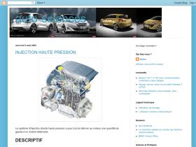 auto-sciences.blogspot.com