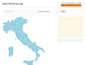 auto-scout-24.org