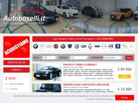 autobaselli.it
