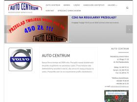 autocentrum.tcp.pl