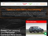autochoices.co.uk