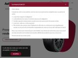 autocontact.be