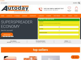 autoday.co.uk