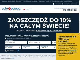 autoeurope.pl