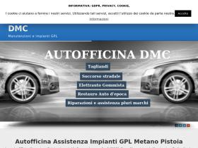 autofficinadmc.it