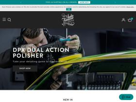 autofinesse.co.uk