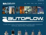 autoflowproducts.com