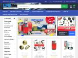 autogas-lpg.co.uk