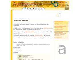autogestion.com.ar