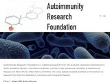 autoimmunityresearch.org