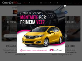 autoimportadores.do