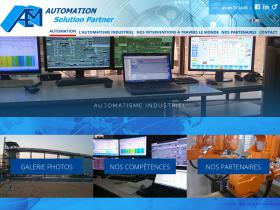 automation.fr