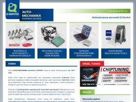 automechanika-plock.pl