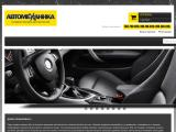 automechanika.com.ua