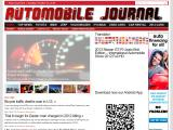 automobile-journal.com