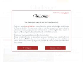 automobile.challenges.fr