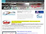automodeleclubrumilly.fr