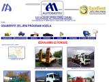 automotiv.co.rs