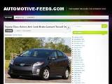 automotive-feeds.com