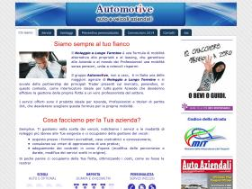 automotivecaserta.jimdo.com