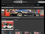 automotivedreams.co.uk