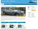 automotivesolutions.co.uk