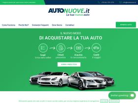 autonuove.it