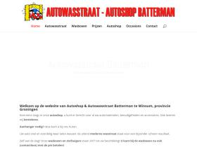 autoshop-batterman.nl