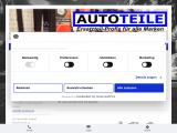 autoteile-austria.at