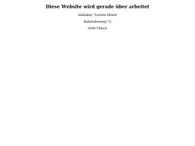 autoteile-west.at