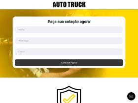 autotruck.org.br