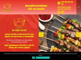 auvraidelice.fr