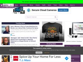 avalanchetropical.com