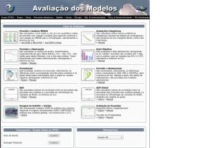 avaliacaodemodelos.cptec.inpe.br