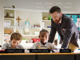 avalonschools.org
