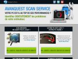 avanquest-download.com