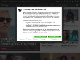 avengersblog.screenweek.it
