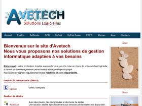 avetech.pagesperso-orange.fr