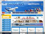 aviation-collection.fr