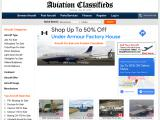 aviationclassifieds.com