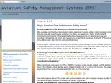 aviationsafetysoftware.blogspot.com