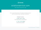 aviationservice.com