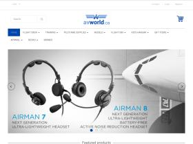 aviationworld.net