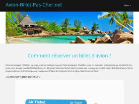 avion-billet-pas-cher.net