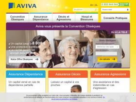 avivadirect.fr
