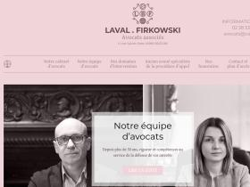 avocats-avoues-orleans.fr